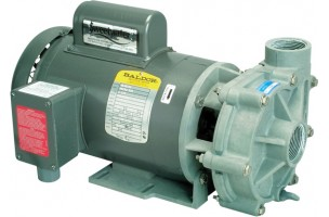 sweetwater_centrifugal_pumps